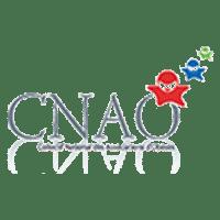 Prévenir les conséquences de l'obésité - CNAO