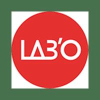 Prévenir les conséquences de l'obésité - LAB'O