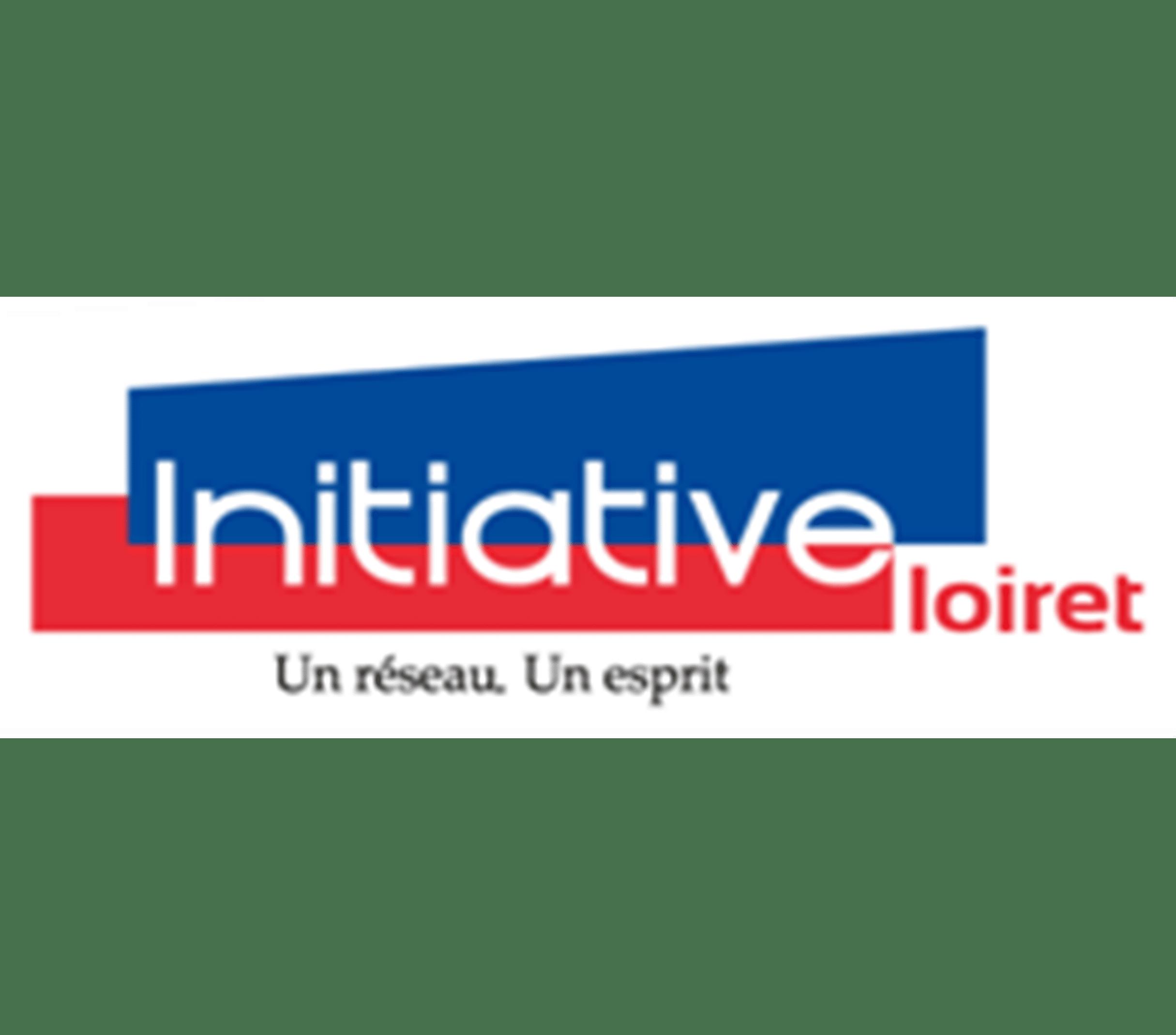 Lutter contre l'obésité et le surpoids - Initiative Loiret